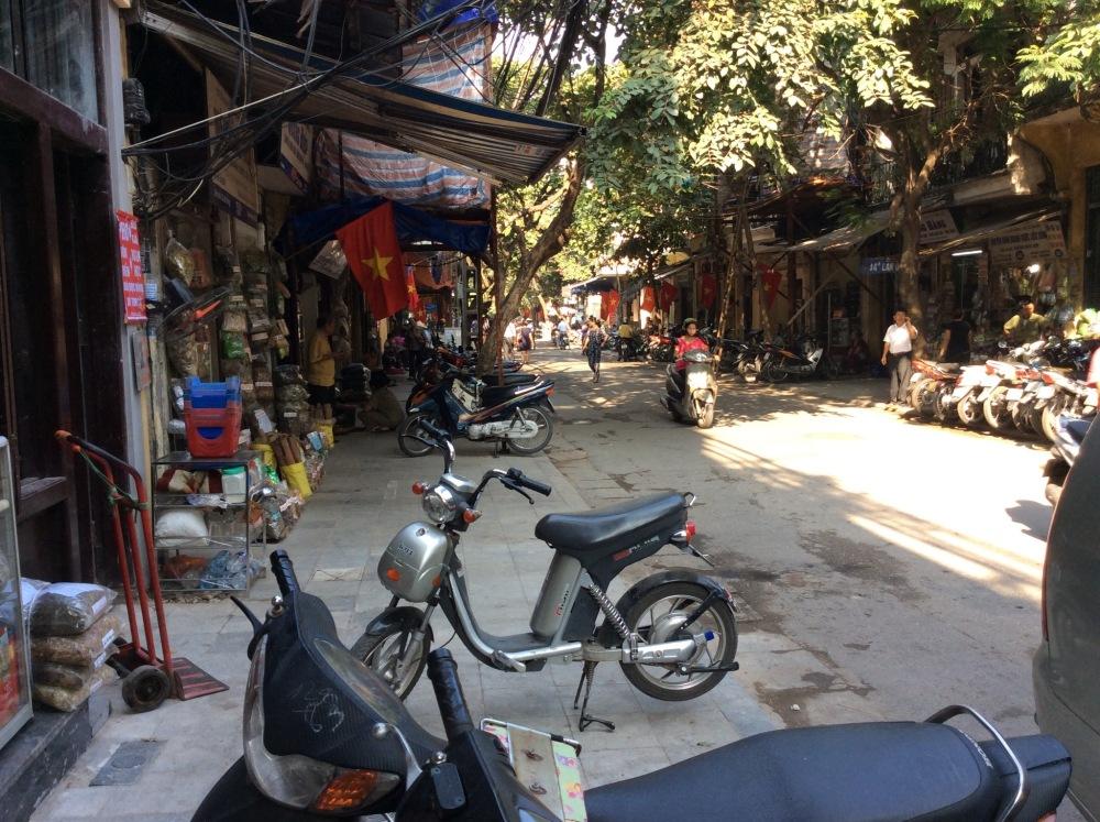 Hanoi (2/4)